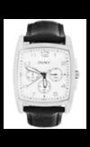 Fashion часы DKNY NY1496 Коллекция Chronograph 4