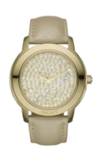 Fashion часы DKNY NY8435 Коллекция Crystal 2