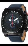 Европейские часы Carbon14 A1.1 Коллекция Air Collection