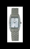 Fashion часы Pierre Ricaud 21001.5173Q Коллекция Zirconia 21001