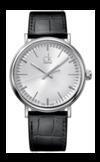 Fashion часы Calvin Klein K3W211C6 Коллекция CK SURROUND