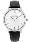 Коллекция часов Classique 231