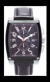Коллекция часов Classic Chronograph 24