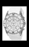 Коллекция часов Ceramic & Sapphire Chronograph 47562