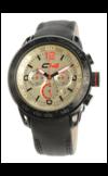 Европейские часы Carbon14 E2.3 Коллекция Earth Collection