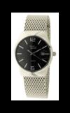 Fashion часы Pierre Ricaud 51060.5154Q Коллекция Bracelet 51060,91060