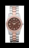 Fashion часы DKNY NY8479 Коллекция Crystal 4