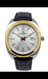 Швейцарские часы Continental 9331-TT157 Коллекция Leather Sophistication 9331