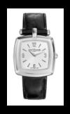 Швейцарские часы Saint Honore 721060 1ABAN Коллекция Audacy