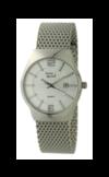 Fashion часы Pierre Ricaud 51060.5153Q Коллекция Bracelet 51060,91060