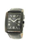 Fashion часы Pierre Ricaud 91053.B254Q Коллекция Strap 91053