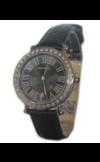 Коллекция часов Gissele RL1253