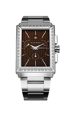 Fashion часы Azzaro AZ2061.13HM.700 Коллекция Legend Rectangular Chrono
