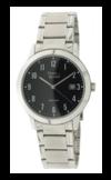 Коллекция часов Bracelet 15768