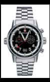 Швейцарские часы Wenger W70846 Коллекция Commando Big Grown