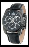 Коллекция часов Sportives K90031