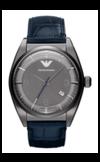 Fashion часы Armani AR1649 Коллекция Classic 53