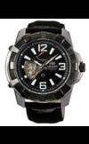 Коллекция часов Sporty Automatic FFT03