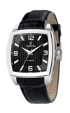Коллекция часов Automatic F6753-6799