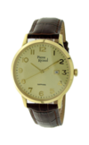 Fashion часы Pierre Ricaud 91022.1221Q Коллекция Strap 51022,91022