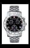 Швейцарские часы Wenger W70806 Коллекция Rallye