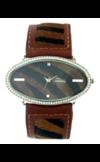 Fashion часы Moog M44146-003 Коллекция M44146