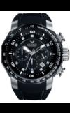 Коллекция часов Magnum Chronograph 47659