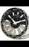 Коллекция часов G-Clock