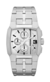 Fashion часы Diesel DZ4258 Коллекция Chronograph 13