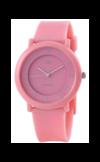 Коллекция часов Watch VQ94