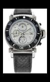 Японские часы Nexxen NE10902CHM PNP/BLK/SIL/BL Коллекция Anold 10902
