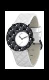Fashion часы Moog M45412-002 Коллекция M45412