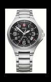 Швейцарские часы Victorinox V241333 Коллекция Base Camp