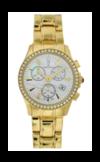 Коллекция часов Chrono 1350