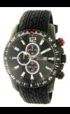 Fashion часы Pierre Ricaud 97002.B254CHR Коллекция Chronograph 97002