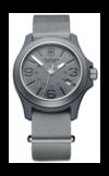 Швейцарские часы Victorinox V241515 Коллекция Original Victorinox