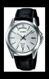 Японские часы Casio MTP-1370L-7AVEF Коллекция Collection MTP