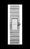 Fashion часы DKNY NY8299 Коллекция Crystal 9