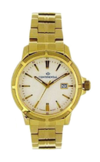 Швейцарские часы Continental 2413-137 Коллекция Classic Statements 2413