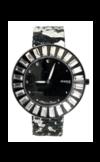 Fashion часы Moog M45432-007 Коллекция M45432