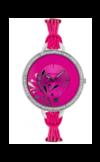 Fashion часы Pierre Lannier 124H688 Коллекция White&Black 7