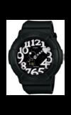 Детские часы Casio BGA-134-3BER Коллекция BGA-130-134