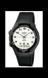 Японские часы Casio AW-90H-7BVEF Коллекция Collection AW