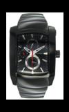 Европейские часы Sauvage SV61842B Коллекция Energy 4