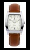 Швейцарские часы Seculus 4448.1.515 white Коллекция 4448