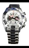 Европейские часы Carbon14 W1.6 Коллекция Water Collection