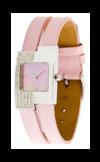 Fashion часы Moog M44052F-004 Коллекция M44052F