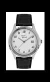 Коллекция часов Strap 15828