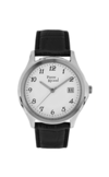 Fashion часы Pierre Ricaud 15828.5222Q Коллекция Strap 15828