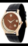 Fashion часы Moog M44394F-007 Коллекция M44394F